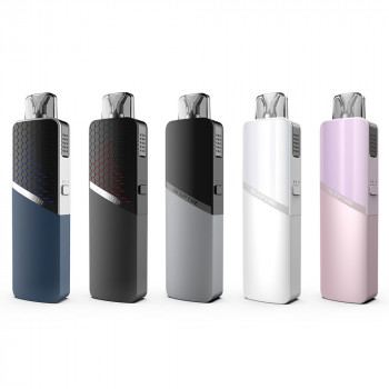 Innokin Sceptre 3ml 1400mAh Pod Kit