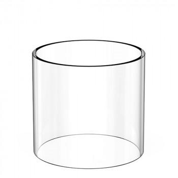 Innokin Zenith 2 Ersatzglas 5,5ml