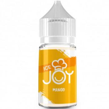 Joy Mango 30ml Aroma by PGVG Labs