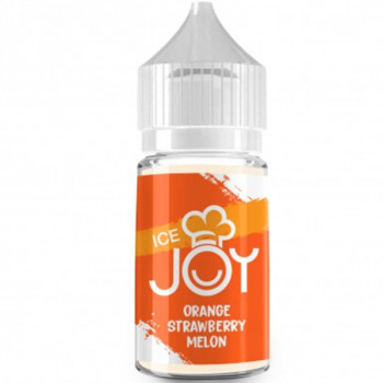 Joy Orange Strawberry Melon 30ml Aroma by PGVG Labs