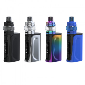 Joyetech eVic Primo Fit 3ml 80W 2800mAh Kit