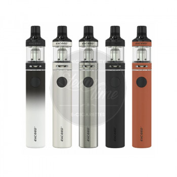 Joyetech Exceed D19 2ml 1500mAh Kit