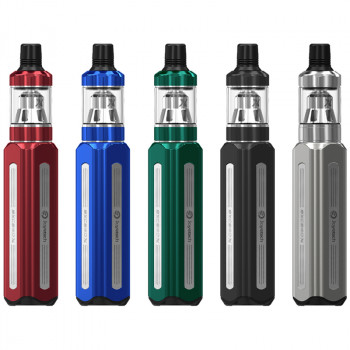 Joyetech Exceed X 1,8ml 1000mAh Kit