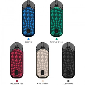 Joyetech Teros One All in One 2ml 850mAh Kit
