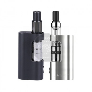 Justfog P14a Compact Kit 1,9ml 900mAh