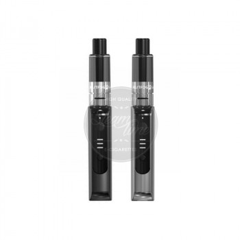 Justfog P16a 2ml 900mAh Full Kit