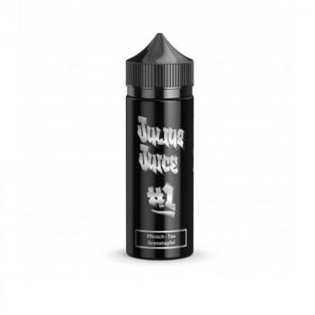 #1 10ml Longfill Aroma by Julius Juice