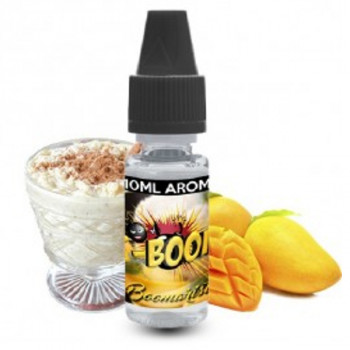 K-Boom Premium Aroma 10ml / Boomarist