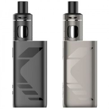 KangerTech Subox Mini V2 60W 2200mAh Kit