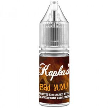 Bad JuJu 10ml Aroma by Kapka's Flava