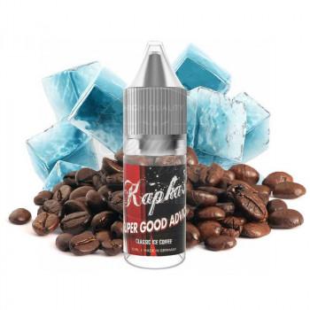 Kapka's Flava Super Good Advice 10ml Aroma