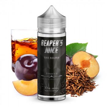 The Reaper Reaper`s Juice 30ml Longfill Aroma by Kapka's Flava