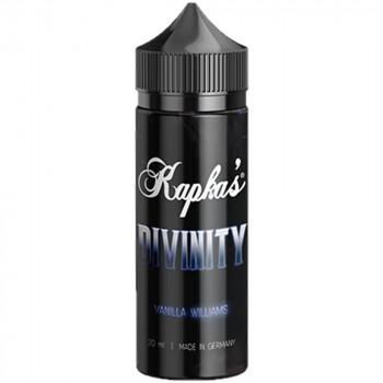 Divinity 30ml Longfill Aroma by Kapka's Flava