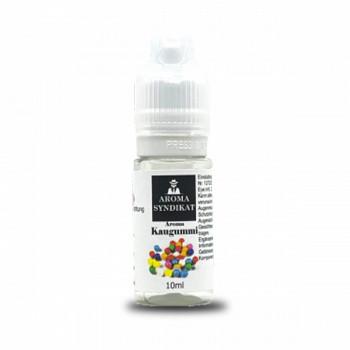Kaugummi 10ml Aroma by Aroma Syndikat