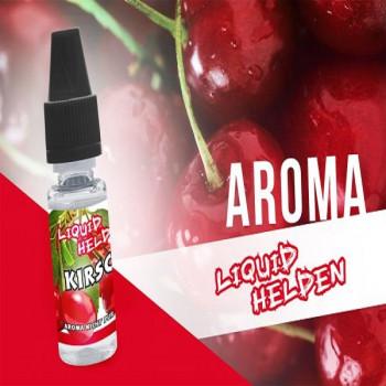 Kirsche Aroma by Liquid Helden