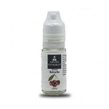 Kirsche 10ml Aroma by Aroma Syndikat