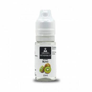 Lemon 10ml Aroma by Aroma Syndikat