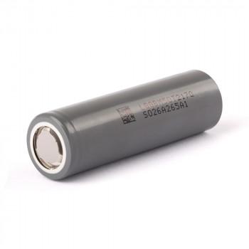 LG INR21700-M50T 5000mAh 7A Li-Ion Akku