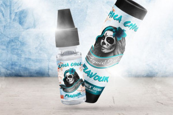 Chica Chica 10 ml by Liquid Style