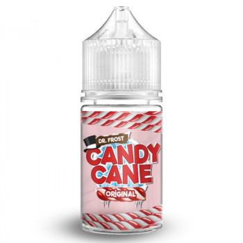 Candy Mints Original (25ml) Plus e Liquid by Little Frost