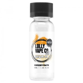 Split It ICE 30ml Aroma by Lolly Vape Co