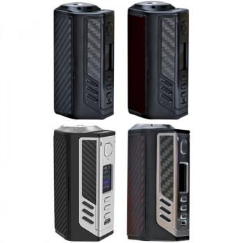 LostVape Triade DNA 250C 300W TC Box Mod