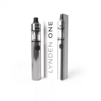 Lynden ONE 2ml 1500mAh Kit