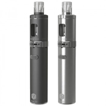 Lynden Now 2.0 2ml 1100mAh Kit