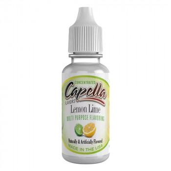 Lemon Lime 13ml Aroma by Capella