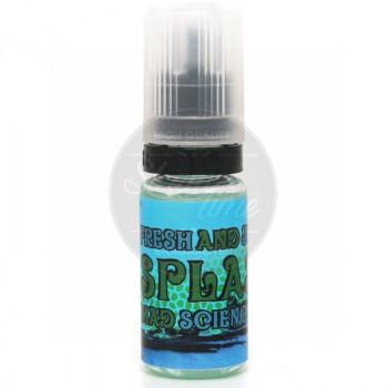 Splash 10ml Aroma by Mad Science Lab