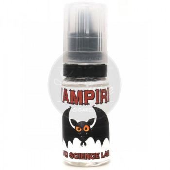 Vampire 10ml Aroma by Mad Science Lab