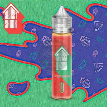 Sweet Shack 50ml e Liquid by Marina Vape