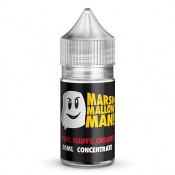 Marshmallow Man 1 30ml Aroma by Marina Vapes