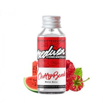 Cherry Bomb 30ml Aroma by Medusa Juice