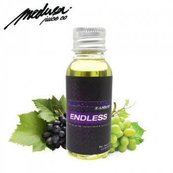 Endless 30ml Aroma by Medusa Juice