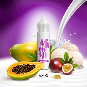 Maracujabratze 15ml Bottlefill Aroma by MimiMi Juice