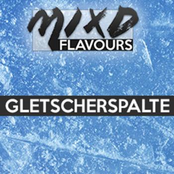 MIXD Flavours Aroma 10ml / Gletscherspalte