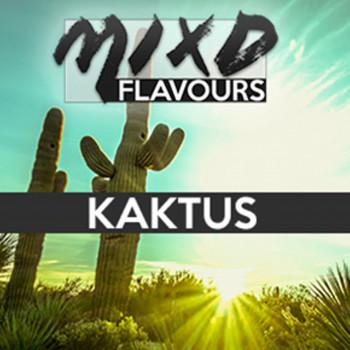 MIXD Flavours Aroma 10ml / Kaktus