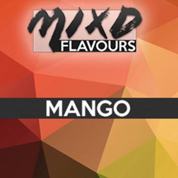 MIXD Flavours Aroma 10ml / Mango