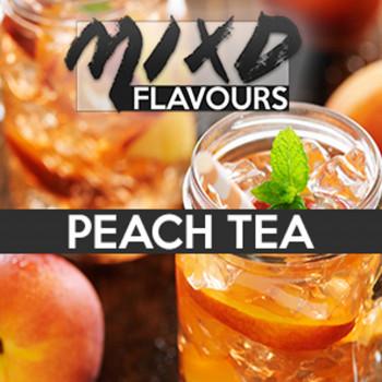 MIXD Flavours Aroma 10ml / Peach Tea