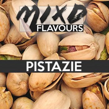 MIXD Flavours Aroma 10ml / Pistazie