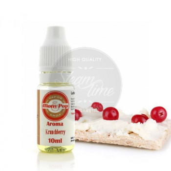 Krunchberry 10ml Aroma by Mom & Pop