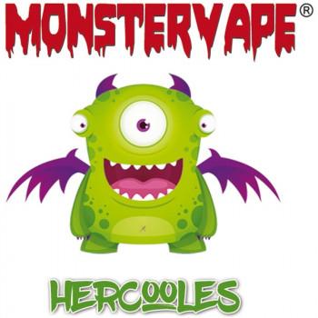 MonsterVape Hercooles Aroma 10ml
