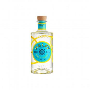 Malfy Gin con Limone 41% Vol. 700ml