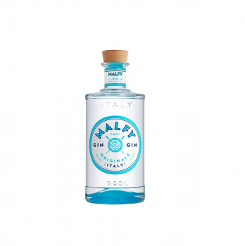 Malfy Gin Originale 41% Vol. 700ml