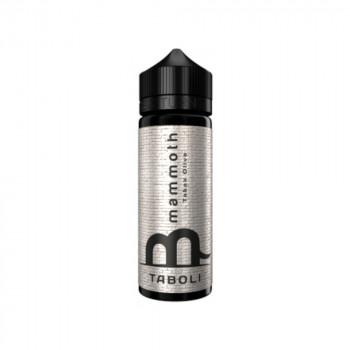 Taboli 20ml Longfill Aroma by Mammoth