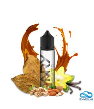 Demandet 20ml Longfill Aroma by Mandatory