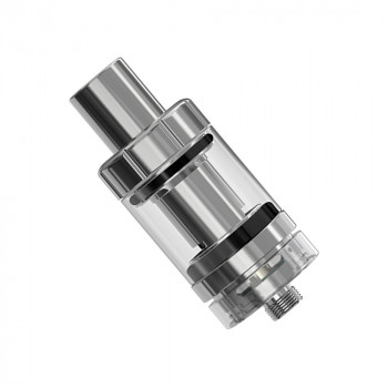 Eleaf MELO 3 Top Fill Verdampfer 4ml