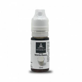 Milchschaum 10ml Aroma by Aroma Syndikat