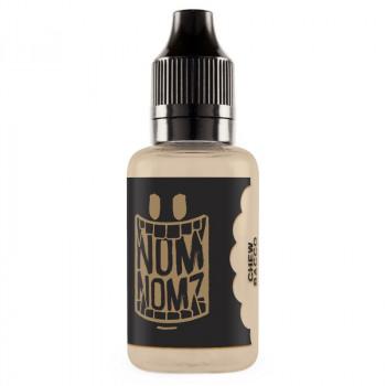 Chew Bacco 30ml Aroma by Nom Nomz